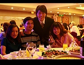 20081123_JOE&宛萱 新婚誌喜:IMG_6969_exposure_nEO_IMG.jpg