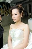 20110129_季樵 & 詠欣 麻豆結婚:20110129-0346-21.jpg