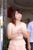 20130623_世維 & 冠妏 台南佳里結婚:20130623-0835-230.jpg