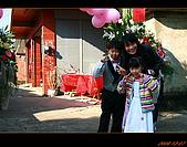 20081207_佳代&佳惠 新婚誌喜(嘉義場):nEO_IMG_IMG_2369.jpg