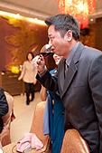 20110122_振國 & 玉姍 歸寧宴:20110122-1405-192.jpg