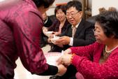 20130113_文正 & 筱娟 訂婚紀錄:20130113-0912-74.jpg
