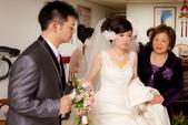 20130127_文正 & 筱娟 結婚紀錄:20130127-0922-100.jpg
