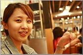 200707_台北車站_貝里尼:IMG_1695_調整大小
