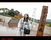 20101009_日本˙福岡行_Day 4:20101009-0839-9.jpg