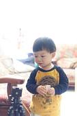 20120331_宥宥寫真:20120331-1549-2.jpg