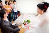 20130623_世維 & 冠妏 台南佳里結婚:20130623-0757-149.jpg