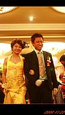 20081122_志誠&依貞結婚誌喜:nEO_IMG_IMG_1937.jpg