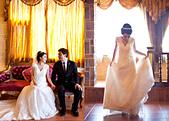 2012_Gary & Koyu 自拍婚紗:07.jpg