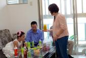 20121202_俊升 & 淑雅 結婚誌喜:20121202-1455-57.jpg