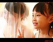20081122_志誠&依貞結婚誌喜:nEO_IMG_IMG_1604.jpg