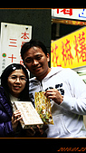20100123~24_清境/合歡山-二日遊:nEO_IMG_IMG_6619.jpg