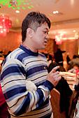 20110122_振國 & 玉姍 歸寧宴:20110122-1351-139.jpg