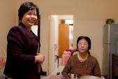 20130113_文正 & 筱娟 訂婚紀錄:20130113-0838-7.jpg