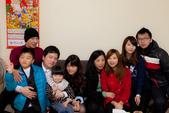 20130127_文正 & 筱娟 結婚紀錄:20130127-0813-3.jpg