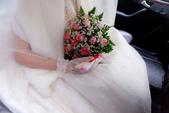 20130127_文正 & 筱娟 結婚紀錄:20130127-0941-150.jpg