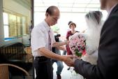 20130623_世維 & 冠妏 台南佳里結婚:20130623-0808-189.jpg