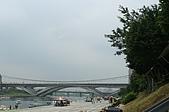 20070526_碧潭&中正紀念堂:IMG_0212