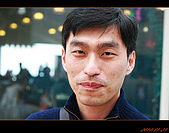 20100123~24_清境/合歡山-二日遊:nEO_IMG_IMG_6491.jpg