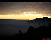 20100123~24_清境/合歡山-二日遊:nEO_IMG_IMG_6645.jpg