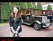 20101008_日本˙福岡行_Day 3:20101008-0622-17.jpg