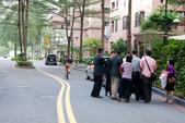 20121202_俊升 & 淑雅 結婚誌喜:20121202-1542-119.jpg