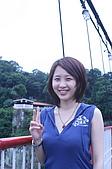 20070526_碧潭&中正紀念堂:IMG_0197