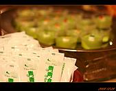 20081228_佳代&佳惠結婚台北場:nEO_IMG_IMG_2748.jpg