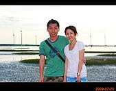 20090725_高美濕地&伸港一日遊:nEO_IMG_IMG_4813.jpg