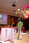 20110122_振國 & 玉姍 歸寧宴:20110122-1137-19.jpg