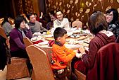 20110122_振國 & 玉姍 歸寧宴:20110122-1405-193.jpg