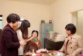 20130113_文正 & 筱娟 訂婚紀錄:20130113-0839-8.jpg