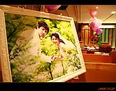 20081122_志誠&依貞結婚誌喜:nEO_IMG_IMG_1772.jpg