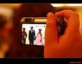 20081228_佳代&佳惠結婚台北場:nEO_IMG_IMG_2828.jpg