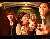 20081228_佳代&佳惠結婚台北場:nEO_IMG_IMG_2906.jpg