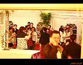 20081228_佳代&佳惠結婚台北場:nEO_IMG_IMG_3005.jpg