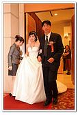 20100502_永亮&佳瑗 新婚宴客:nEO_IMG_IMG_8916.jpg