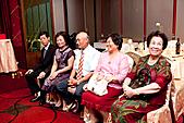 20100912_翔鈞 & 若涵 訂婚:20100912-1039-55.jpg