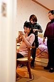20110220_吉民 & 芙吟 南投草屯結婚誌喜:20110220-0656-19.jpg
