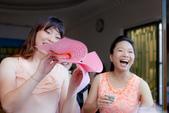 20130623_世維 & 冠妏 台南佳里結婚:20130623-0748-109.jpg