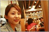 200707_台北車站_貝里尼:IMG_1696_調整大小
