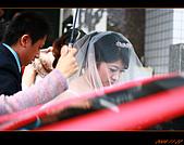 20081122_志誠&依貞結婚誌喜:nEO_IMG_IMG_1535.jpg