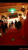 20081228_佳代&佳惠結婚台北場:nEO_IMG_IMG_2805.jpg
