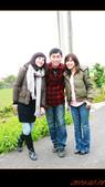 20100218_國中同學聚餐:nEO_IMG_IMG_7979.jpg