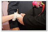 20100502_永亮&佳瑗 新婚宴客:nEO_IMG_IMG_8918.jpg