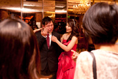 20111016_漢輝 & 淑慧 華漾宴客:20111016-2224-510.jpg