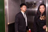 20130113_文正 & 筱娟 訂婚紀錄:20130113-0839-9.jpg