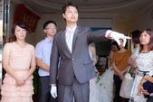20130623_世維 & 冠妏 台南佳里結婚:20130623-0836-231.jpg