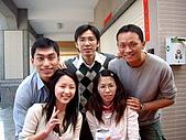 20041202_台中太平_宜宏結婚:IMGP0746_調整大小