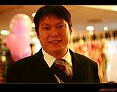 20081122_志誠&依貞結婚誌喜:nEO_IMG_IMG_1810.jpg